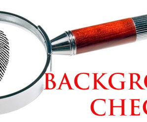Background-Check